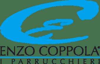Enzo Coppola i Parrucchieri |